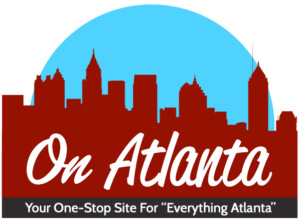 OnAtlanta.com