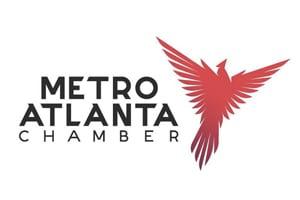 AtlantaChamber