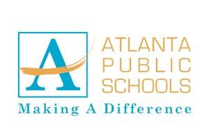 AtlantaSchools