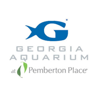 Georgia Aquarium Atlanta, GA