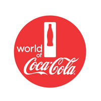 The World Of Coca-Cola Atlanta, GA