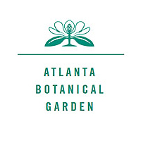 Atlanta Botanical Garden - Atlanta, GA