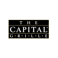 Capital Grille - Atlanta, GA