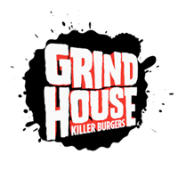 Grindhouse Killer Burgers - Atlanta, GA